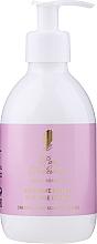 Fragrances, Perfumes, Cosmetics Pani Walewska Sweet Romance - Hand Liquid Soap