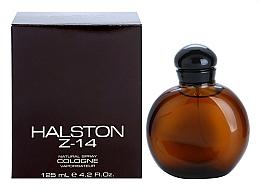 Fragrances, Perfumes, Cosmetics Halston Z-14 Cologne - Eau de Cologne