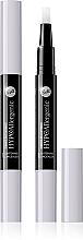 Fragrances, Perfumes, Cosmetics Brightening Concealer - Bell HypoAllergenic Lightening Concealer