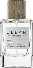 Fragrances, Perfumes, Cosmetics Clean Reserve Velvet Flora - Eau de Parfum