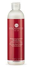 Fragrances, Perfumes, Cosmetics Shampoo for Greasy Hair - Innossence Regenessent Oily Hair Daily Shampoo