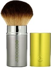 Fragrances, Perfumes, Cosmetics Retractable Brush Kabuki - Eco Tools Retractable Brush Kabuki