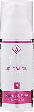 Fragrances, Perfumes, Cosmetics Jojoba Oil for All Skin Types - Charmine Rose Jojoba Oil