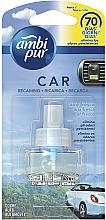 "Fragrances, Perfumes, Cosmetics Air Freshener Refill ""Sky Fresh"" - Ambi Pur Air Freshener Refill Sky Fresh"