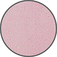 Fragrances, Perfumes, Cosmetics Pearl Eyeshadow - Affect Cosmetics Colour Attack (refill)