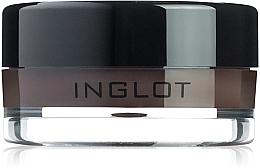 Fragrances, Perfumes, Cosmetics Gel Eyeliner - Inglot AMC Eyeliner Gel
