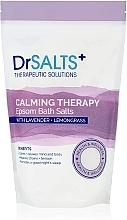 Fragrances, Perfumes, Cosmetics Bath Salt - Dr Salts+ Therapeutic Solutions Calming Therapy Epsom Bath Salts