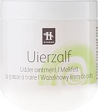 Fragrances, Perfumes, Cosmetics Firming Body Cream - Hegron Body Cream