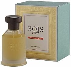 Fragrances, Perfumes, Cosmetics Bois 1920 Sandalo e The - Eau de Toilette
