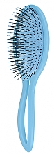 Fragrances, Perfumes, Cosmetics Hair Brush, 498697 - Inter-Vion