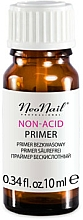 Fragrances, Perfumes, Cosmetics Gel Polish Acid-Free Primer - NeoNail Professional Primer