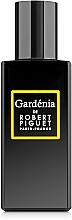 Fragrances, Perfumes, Cosmetics Robert Piguet Gardenia - Eau de Parfum