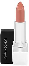 Fragrances, Perfumes, Cosmetics Matte Lipstick - London Copyright Profound Matte Lipstick