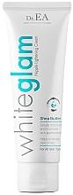 Fragrances, Perfumes, Cosmetics Nipple Lightening Cream - Dr.EA Whiteglam Nipple Lightening Cream