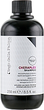 Fragrances, Perfumes, Cosmetics Repair Shampoo - Diego Dalla Palma Cheraplex Shampoo