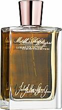 Fragrances, Perfumes, Cosmetics Juliette Has A Gun Oil Fiction - Eau de Parfum