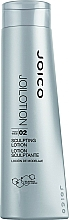 Fragrances, Perfumes, Cosmetics Flexible Hold Sculpting Lotion (hold 2) - Joico Style and Finish Joilotion Sculpting Lotion Hold-2
