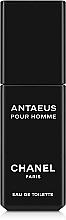 Fragrances, Perfumes, Cosmetics Chanel Antaeus - Eau de Toilette