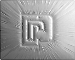 Fragrances, Perfumes, Cosmetics Paco Rabanne Invictus - Set (edt/100ml + deo/150ml)