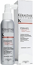 Hair Growth sStimulating Spray - Kerastase Specifique Stimuliste — photo N2