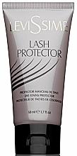Fragrances, Perfumes, Cosmetics Lash Protective Cream - LeviSsime Lash Protector