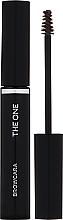 Fragrances, Perfumes, Cosmetics Brow Mascara - Oriflame The One Browcara