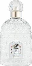 Fragrances, Perfumes, Cosmetics Guerlain Eau de Cologne du Coq - Eau de Cologne
