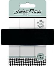 Fragrances, Perfumes, Cosmetics Automatic Hair Clip, 26331 - Top Choice