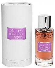 Revarome Exclusif Le No. 4 Nocturn - Eau de Parfum  — photo N1