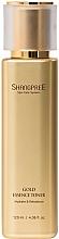 Fragrances, Perfumes, Cosmetics Moisturizing Face Essence Toner - Shangpree Gold Essence Toner
