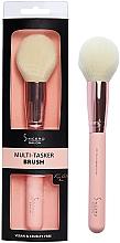 Fragrances, Perfumes, Cosmetics Bronzer Brush - Sincero Salon Multi-Tasker Brush