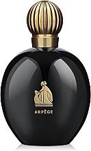 Fragrances, Perfumes, Cosmetics Lanvin Arpege - Eau de Parfum