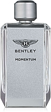 Fragrances, Perfumes, Cosmetics Bentley Momentum - Eau de Toilette