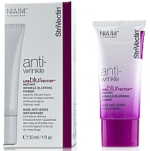 Fragrances, Perfumes, Cosmetics Instant Wrinkle Blurring Primer - StriVectin Anti-Wrinkle Blurfector Instant Wrinkle Blurring Primer