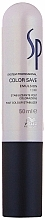 Fragrances, Perfumes, Cosmetics Neutralising Emulsion for Color-Treated Hair - Wella SP Color Save Emulsion