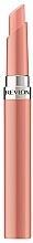 Fragrances, Perfumes, Cosmetics Lipstick - Revlon Ultra HD Gel Lipcolor Lipstick