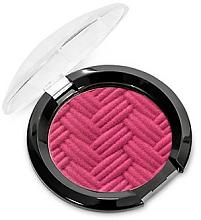 Fragrances, Perfumes, Cosmetics Face Mini-Blush - Affect Cosmetics Rose Touch Mini Blush