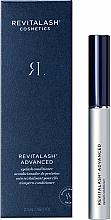 Fragrances, Perfumes, Cosmetics Lash Conditioner - RevitaLash Advanced Eyelash Conditioner