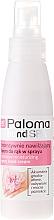 Fragrances, Perfumes, Cosmetics Intensely Moisturizing Hand Cream Spray - Paloma Hand SPA