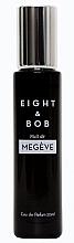 Fragrances, Perfumes, Cosmetics Eight & Bob Nuit de Megeve - Eau de Parfum (refill)