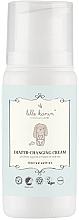Fragrances, Perfumes, Cosmetics Kids Diaper Cream - Lille Kanin Diaper-Changing Cream