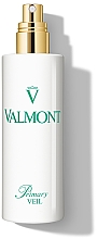 Fragrances, Perfumes, Cosmetics Soothing Balancing Face Spray - Valmont Primary Veil