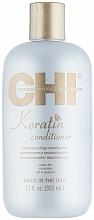 Fragrances, Perfumes, Cosmetics Repairing Keratin Conditioner - CHI Keratin Conditioner