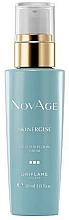 Fragrances, Perfumes, Cosmetics Anti-Aging Face Energetic-Serum - Oriflame NovAge Skinergise Ideal Perfection Serum