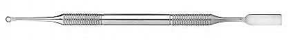 Manicure Spatula, PE-51-1 - Staleks Pro Expert 51 Type 1