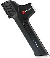 Fragrances, Perfumes, Cosmetics Hair Cut Scissor Clipper - Upgrade Professional Scissor Clipper Styler Cut
