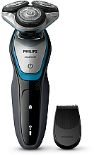 Fragrances, Perfumes, Cosmetics Electric Shaver - Philips S5400/06