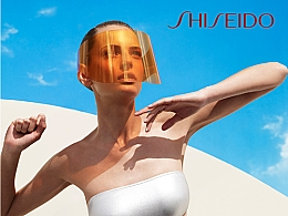 After Sun Face and Body Emulsion - Shiseido Suncare After Sun Intensive Recovery Emulsion — photo N6