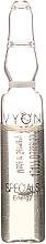 Fragrances, Perfumes, Cosmetics Face Skin Restoring Ampoule - Vyon Energy Ampoules