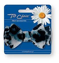 Fragrances, Perfumes, Cosmetics Hair Clip - Top Choice